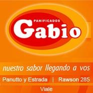 Gabio